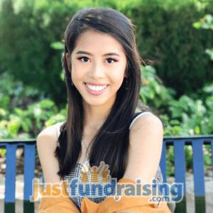$500 scholarship winner