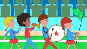 12 fundraising ideas for your high school marching band