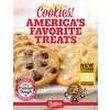 America's Favorite Treats Fundraiser Program