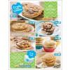 $10 Gourmet Cookie Dough Fundraising Program