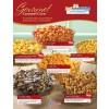 Caramel Popcorn Fundraising Program