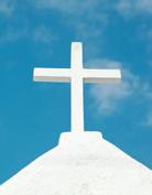 Church Fundriaising Ideas