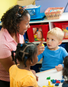 Daycare Fundraising Ideas