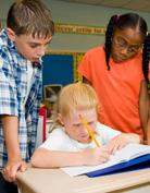 Elementary Schools Fundraising Ideas