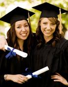 Graduation Fundraiser Ideas