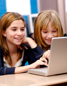Middle School Fundraising Ideas
