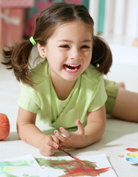 Preschool Fundraising Ideas