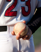 Baseball Fundraising Ideas