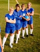 Soccer Fundraising Ideas