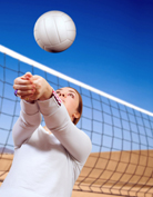 Volleyball Fundraising Ideas