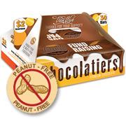 2 Chocolatiers