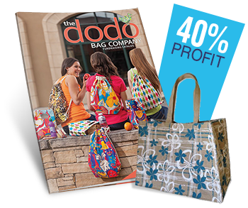 Dodo Bags