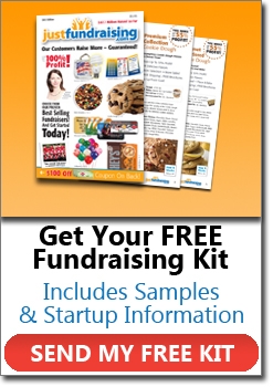 Click Here to Get Your Free Info Kit