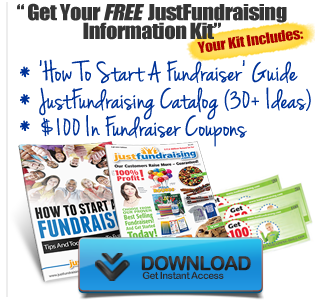 preschool fundraising ideas high profit fundraiser products