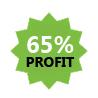 upto-profit